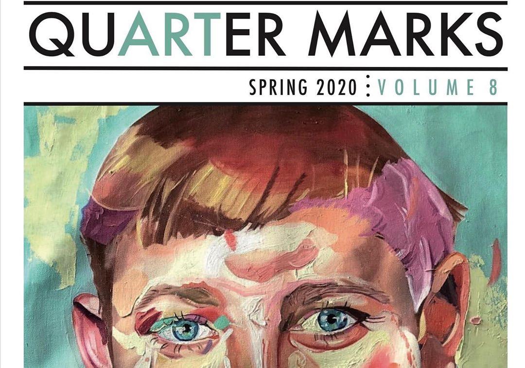QUARTER MARKS - Spring 2020